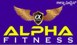 Alpha Gym Jayanagar