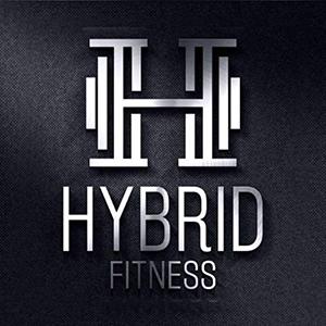 Hybrid Gym New