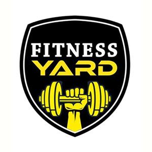 Fitness Yard Btm Layout