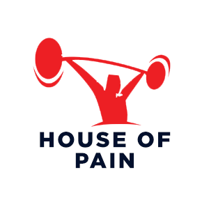House Of Pain New Bowenpally