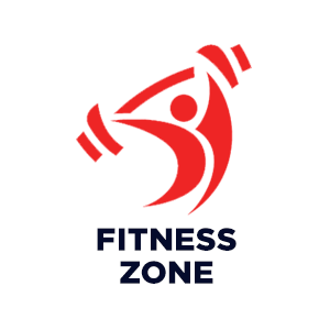 Fitness Zone Sindhi Colony