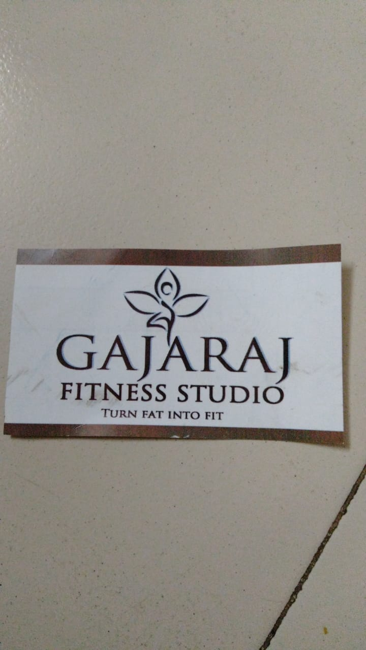 Gajraj Yoga Classes