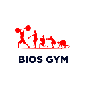 BIOS Gym Satara Road