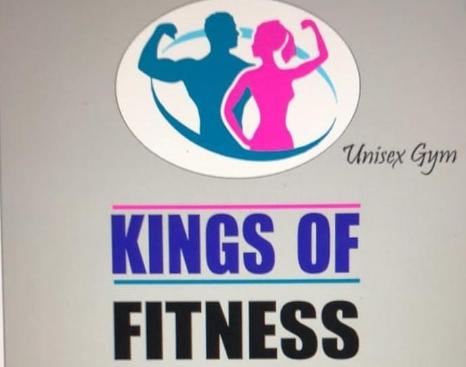King Of Fitness Sanjeeva Reddy Nagar
