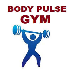 Body Pulse Sector 20