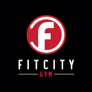Fitcity Gym Lal Kothi
