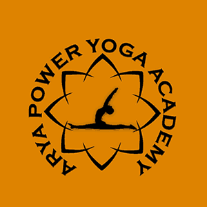 Arya Power Yoga South City 2