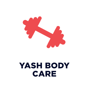 Yash Body Care Adarsh Nagar