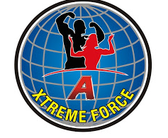 Afzal Gym Xtreme Force Fitness Rajendra Nagar