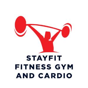 Stayfit Fitness Gym And Cardio Bhogaram