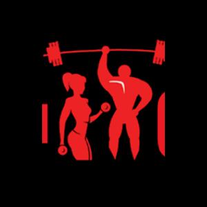 Naren Fitness Miyapur