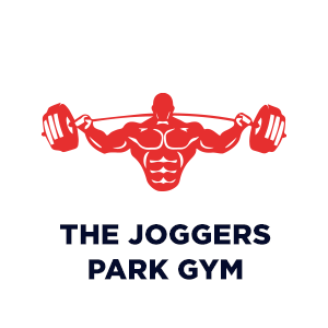 https://images.fitpass.co.in/studio_logo_9520A37350A968.png