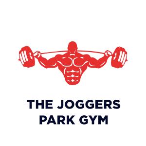 The Joggers Park Gym