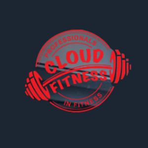 Cloud Fitness Banjara Hills