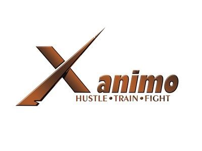 X ANIMO Fitness