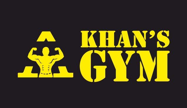Khan's Gym