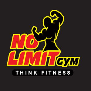 No Limit Gym Krishna Nagar