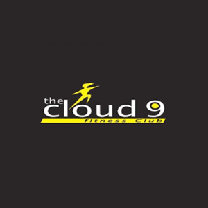 The Cloud 9 Fitness Club