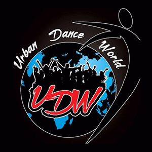Urban Dance World