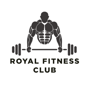 Royal Fitness Club