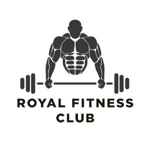 Royal Fitness Club