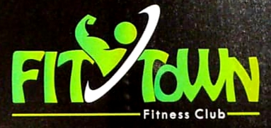 Fit Town  Fitness Club