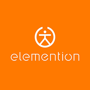 Elemention Gym Sector 62 Noida
