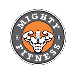 Mighty Fitness