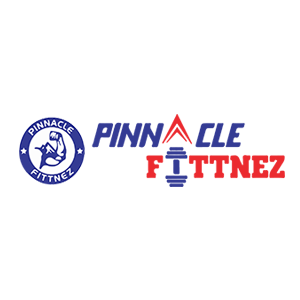 Pinnacle Fittnez