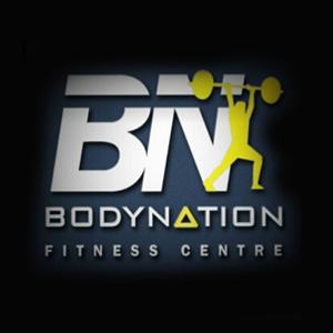 Bodynation Fitness Centre