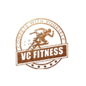 VC Fitness