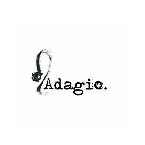 Adagio Chembur