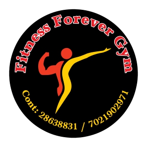 Fitness Forever Gym