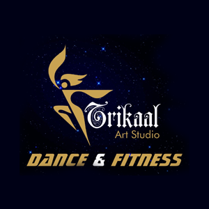 Trikaal Art Studio