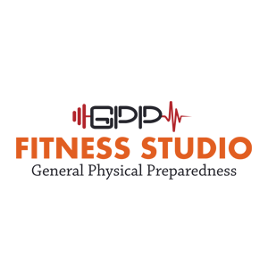 GPP Fitness Studio