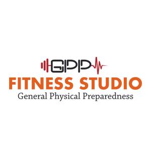 Gpp Fitness Studio New Panvel