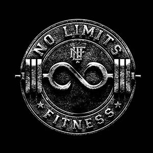 No Limits Fitness Koramangala