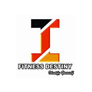 I Fitness Destiny