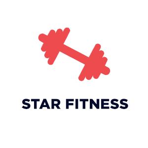 Star Fitness Vasant Kunj