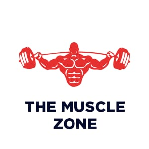 The Muscle Zone Narela