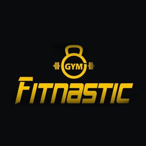 Fitnastic Gym