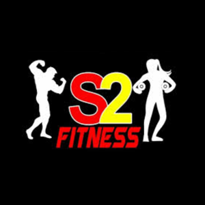 S2 Fitness And Sports Korattur