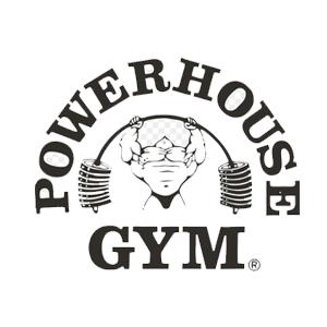 Power House Gym Prabhadevi