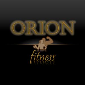 Orion Fitness Vadgaon Budruk