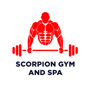 Scorpion Gym And Spa