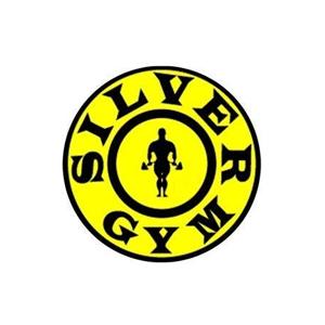 Silver Gym Padi