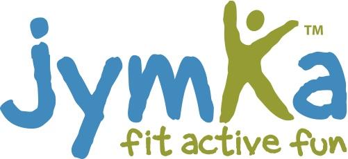 Jymka - Family Fitness Club Sector 29 Gurgaon