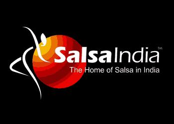 Salsa India Cr Park
