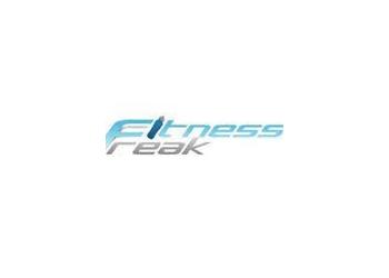 Fitness Freaks Gym And Spa Lajpat Nagar 2