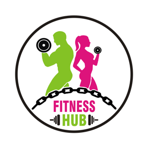 Fitness Hub Sakinaka